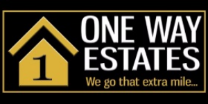 One Way Estates