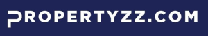 Propertyzz.com