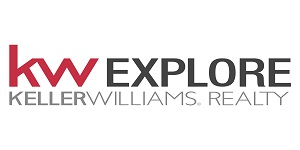 Keller Williams-Explore Port Elizabeth