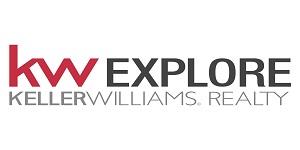 Keller Williams, Explore Port Elizabeth