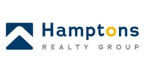 Hamptons Realty