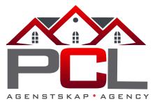 PCL Agency