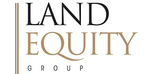 Land Equity Group