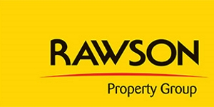 Rawson Property Group, North Riding