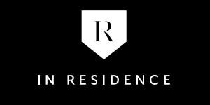 In Residence