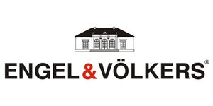 Engel & Völkers-Waterkloof