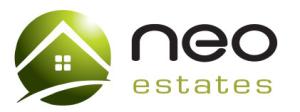 Neo Estates, Sandton
