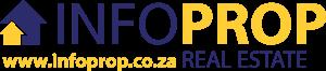 InfoProp, Pretoria