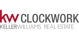 Keller Williams, Clockwork Benoni