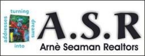Arne Seaman Realtors