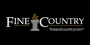 Fine & Country-Pretoria East