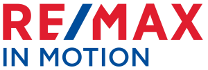 RE/MAX, In Motion