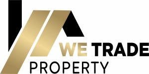 We Trade Property