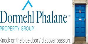 Dormehl Phalane Property Group-Elite