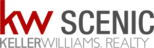 Keller Williams, Scenic