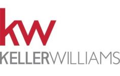 Keller Williams Anton van Kraayenburg