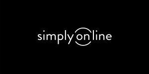 Simply Online Properties