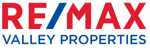RE/MAX, Valley Properties