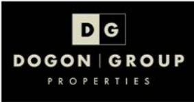 Dogon Group Properties-Gauteng