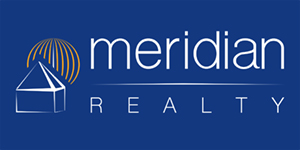 Meridian Realty-Garden Route