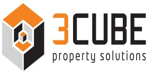 3Cube Property Solutions