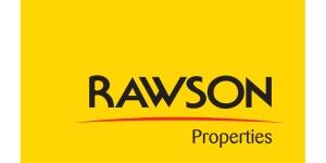 Rawson Property Group, Auckland Park