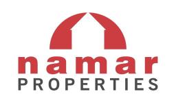 Namar Property Management