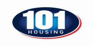 101 Housing