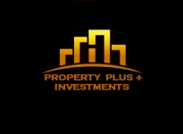 Property Plus Investments -Property Plus Investments