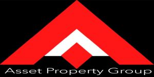 Asset Property Group