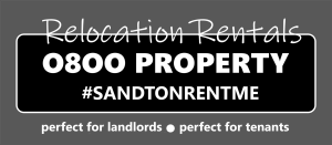 0800 Property