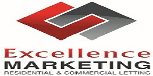 Excellence Marketing
