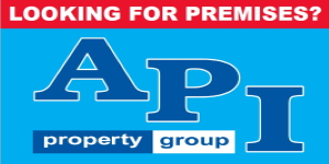 API Property Group Cape Town