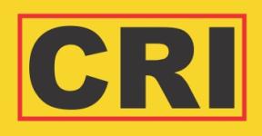 CRI Properties CC