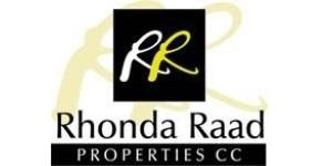 Rhonda Raad Properties