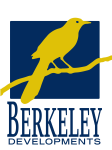 Berkeley Developments