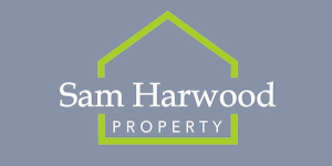 Sam Harwood Property
