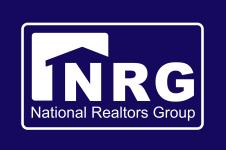 NRG-Sandton