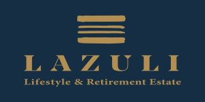 Lazuli Lifestyle & Retirement Estate-Lazuli Lifestyle and Retirement Estate