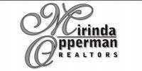 Mirinda Opperman Realtors