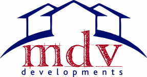 MDV Developments (Pty) Ltd-MDV Developments