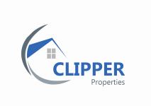 Clipper Property Services CC-Clipper Properties
