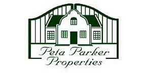 Peta Parker Properties