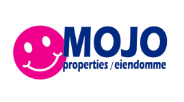 MOJO Properties
