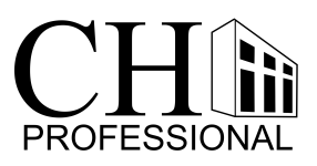 CH Professional Properties