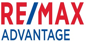 RE/MAX, Advantage