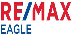RE/MAX-Eagle