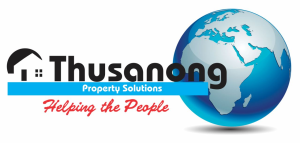 Thusanong Property Solutions
