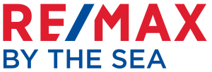 RE/MAX, By the Sea