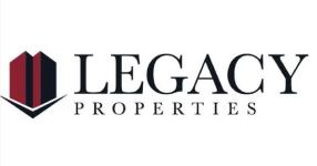 Maloka Maseko Holdings (Pty) Ltd-Legacy Properties